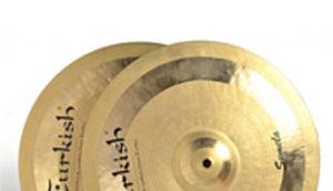 Rodzaje stopów metali do wykonywania talerzy