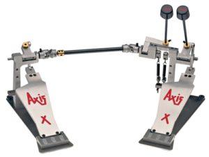 AX-X2-2