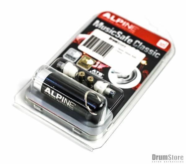 alpine_music_safe_classic