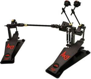 axis-al2cb-twinpedal