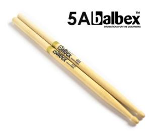 balbex1