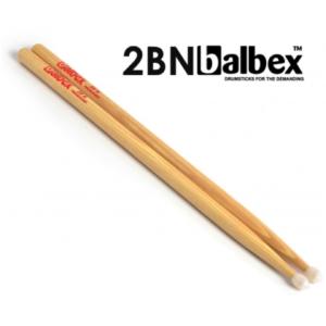 balbex2