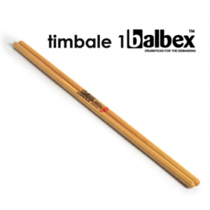 balbex7