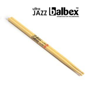 balbex_hiuj_-_hickory_ultra_jazz