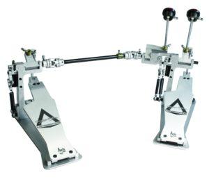 gk-2_dbl_pedal_silver