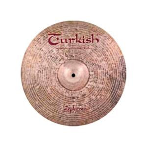 turkish10