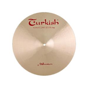 turkish11