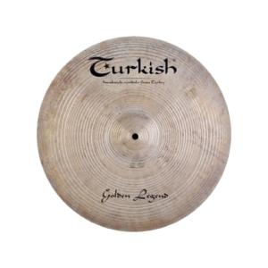 turkish18