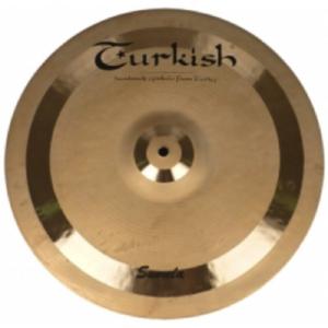turkish19