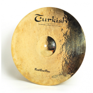 turkish6