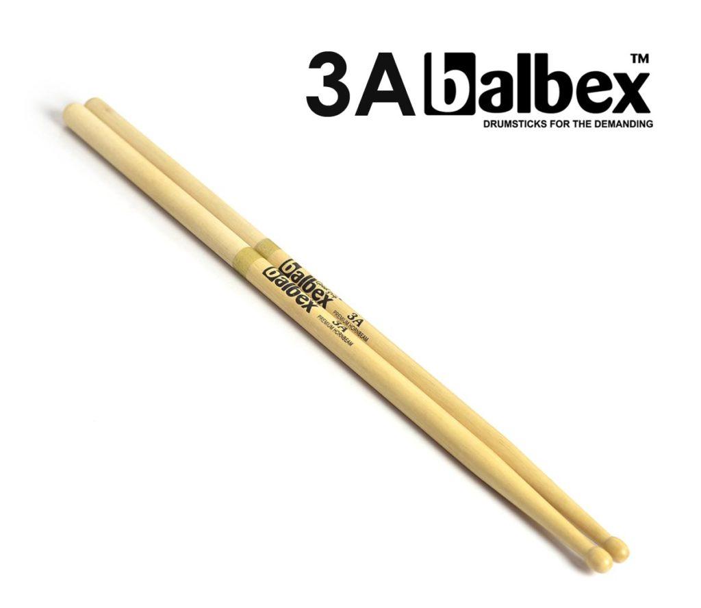 balbex_ghbg3a_-_hornbeam_good_grip_g3a