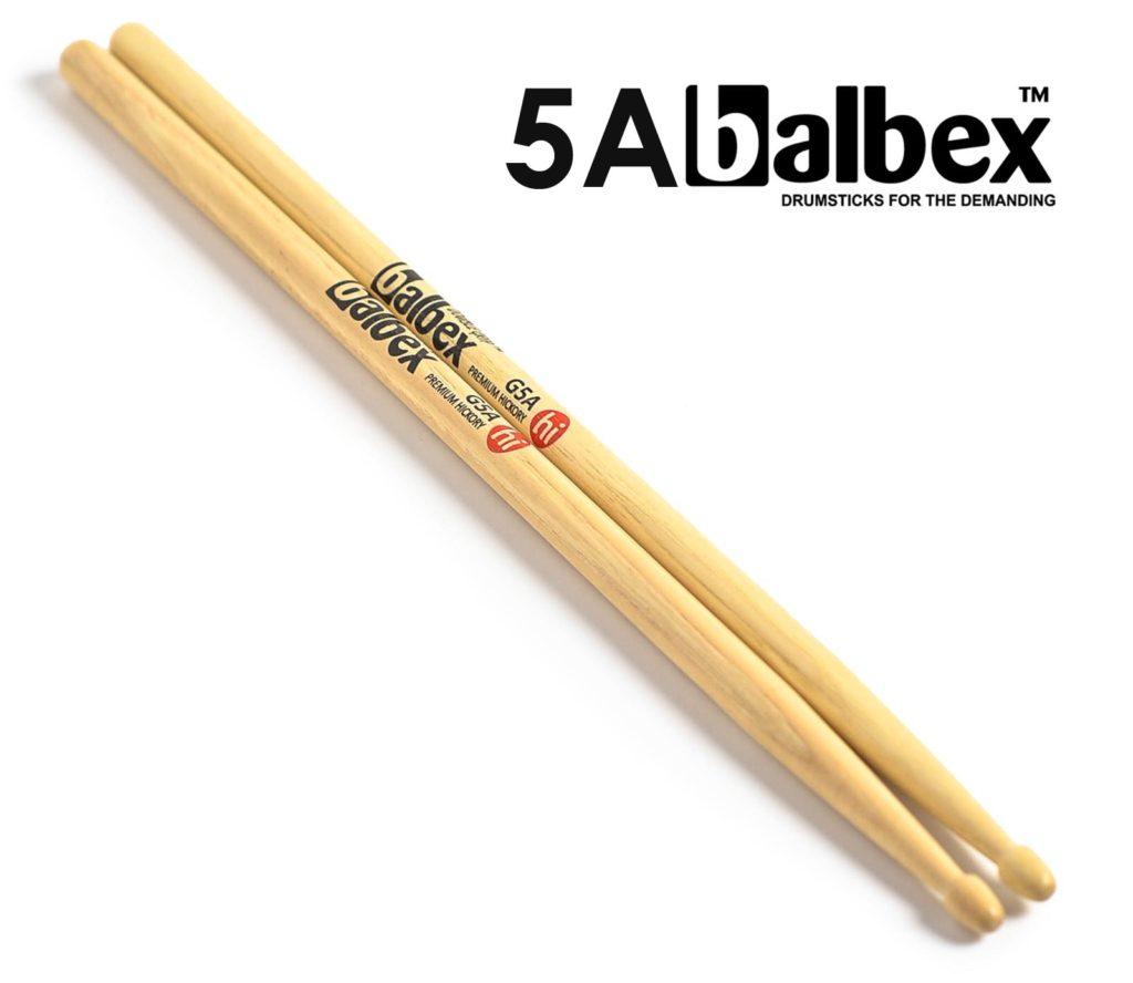 Balbex 5A