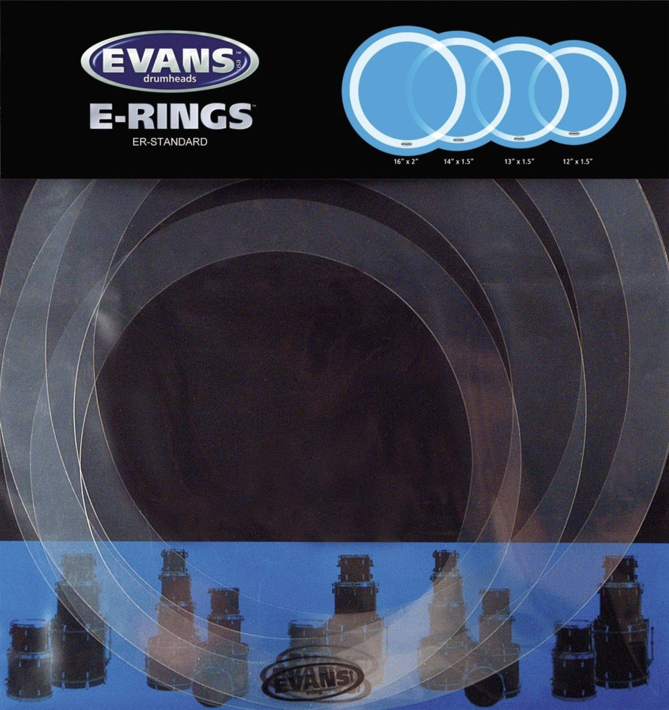evans_ering_standard_12_13_16_14