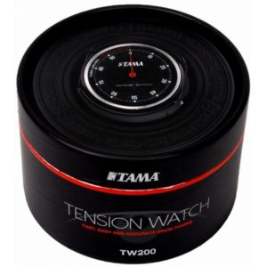 tama_tw200_-_stroik_tension_watch