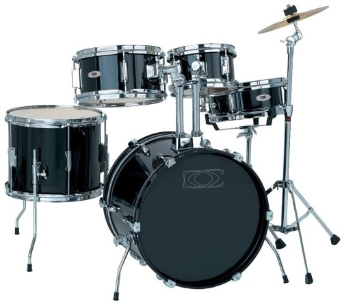 drumcraft_ps800020_-_zestaw_junior_16_8_10_12_10