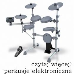 perkusjelektr1-300x300
