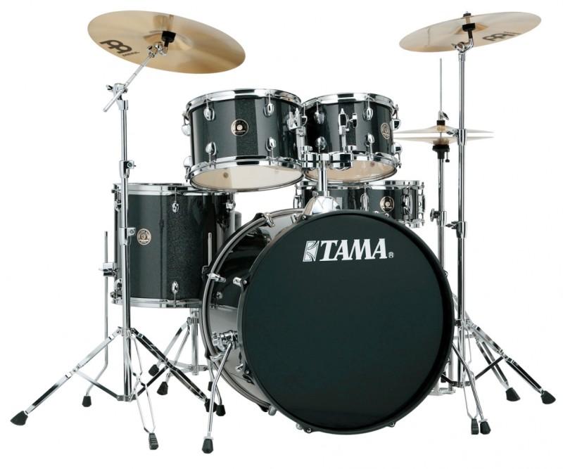 tama_rhythm_mate_-_rm52kh6c_talerze_meinl_stolek