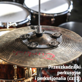 meinl_cring_steel_ring_-_tamburyn_na_hi-hat-1024x683 copy