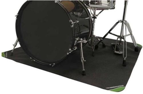on-stage_drumfire_-_mata_pod_perkusje