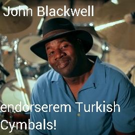 John-Blackwell-1