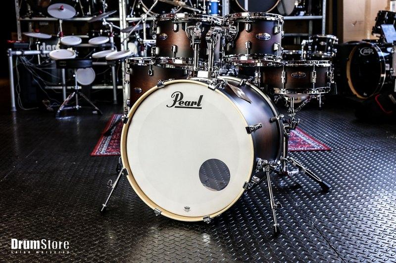 Pearl Decade - cena ok. 4 000zł