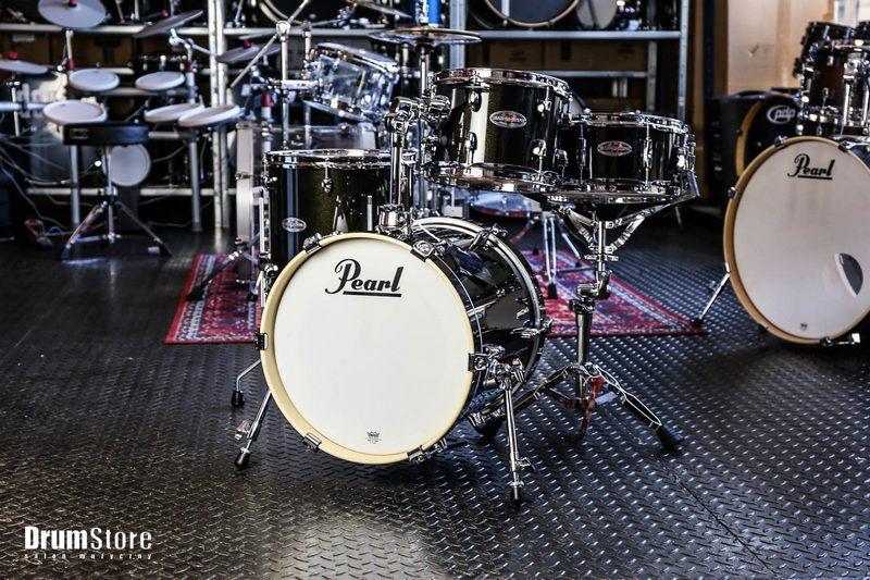 Pearl MidTown - cena ok. 2 000zł