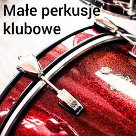 male-perkusje-blog