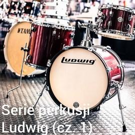 serie-perkusji-ludwig-1ps
