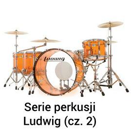 serie-perkusji-ludwig-2