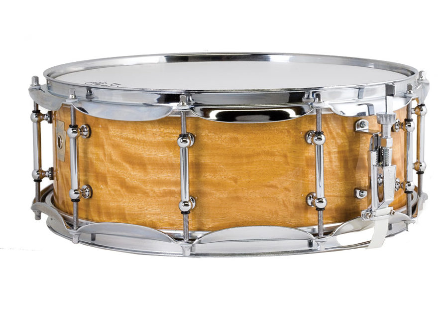 LS560T ludwig classic maple