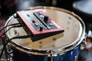 Zestawienie modeli multipadów. Multipady perkusyjne – na co zwracać uwagę?