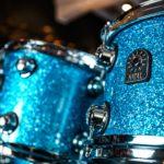 Polska strona Natal Drums jest już dostępna!