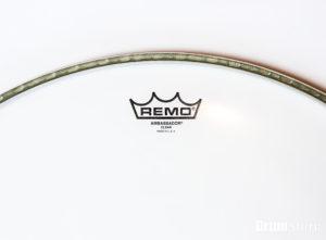 Remo – najpopularniejsze naciągi na świecie