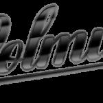 Polmuz – powrót legendy!